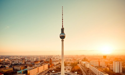 Berlin schneidet im internationalen Start-Up Vergleich schwach ab