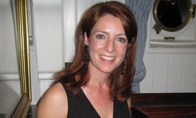 Monica Lierhaus spricht offen über ihre Krankheit und erntet Kritik
