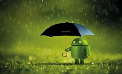 android Sicherheitslücke entdeckt