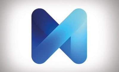 M - Facebooks neuer Butlerservice