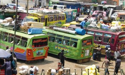 Wie-Google-Afrika-verändert---Google-Transit-in-Nairobi