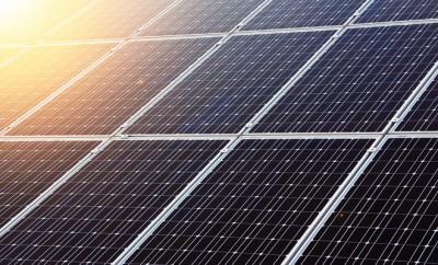 Yeloha - das Airbnb für Solarenergie