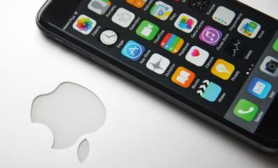 Sicherheitslücke: Ins0mnia bedroht iOS-Geräte