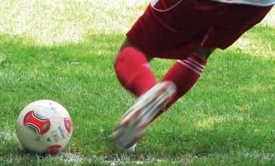 2. Bundesliga: RB Leipzig und Massimo Bruno unter Druck