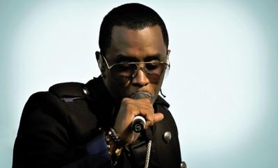 Forbes kürt die reichsten Rap Stars 2015