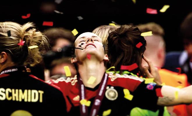 qualifikation europameisterschaft 2017
