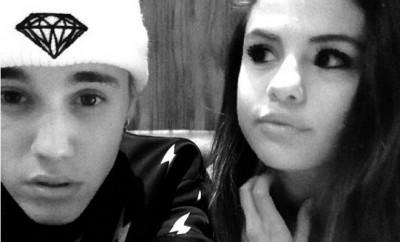 Justin Bieber über seine innige Beziehung zu Selena Gomez