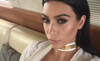Kim Kardashian- Ist Kanye West gar nicht der Vater von North West
