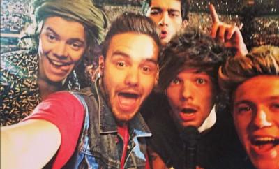 One Direction - Die groessten Fehltritte ihrer Karriere