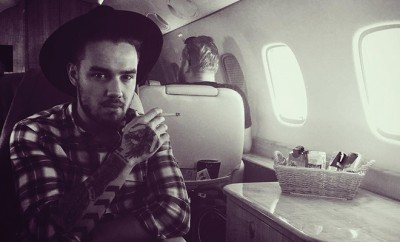 One Direction-Star Liam Payne schockt seine Fans – Will er Country Musiker werden?