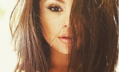 Selena Gomez ergattert Rolle in Film mit Zac Efron