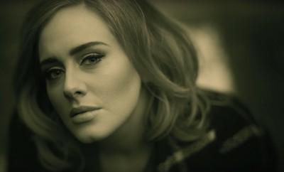 Adele-neues-album-schockt-rihanna-beyonce