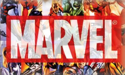 Damage Control: Marvel plant eine Superhelden-Sitcom