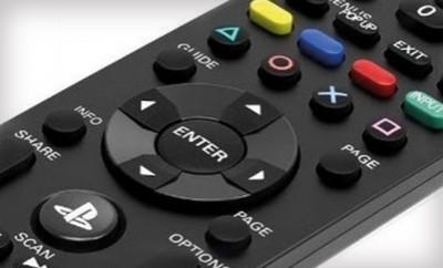 Fernbedienung für die Playstation 4 ist endlich da – aber nur in den USA