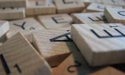 Google sichert sich das Alphabet