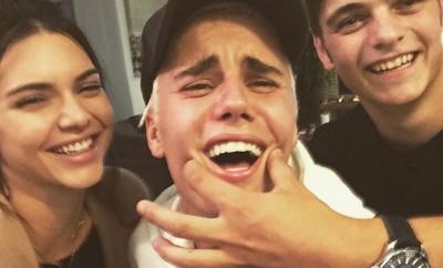 Justin Bieber - Gerät er durch Alkohol und Drogen wieder auf die schiefe Bahn
