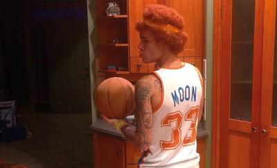 Justin-Bieber-Halloween-als-Jackie-Moon