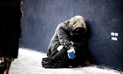Kanadische Stadt zeigt innovativen Weg gegen Obdachlosigkeit