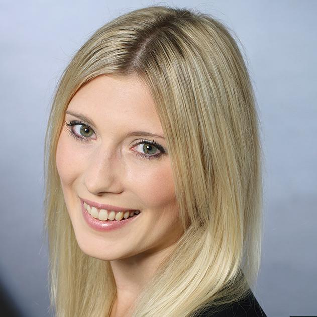 Malina Illenberger
