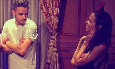 One Direction-Star Liam Payne - Freundin brach ihm das Herz