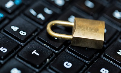 TrueCrypt offenbart schwerwiegende Sicherheitslücken