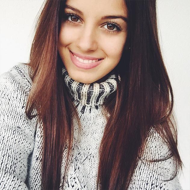 Alicia Bondanza