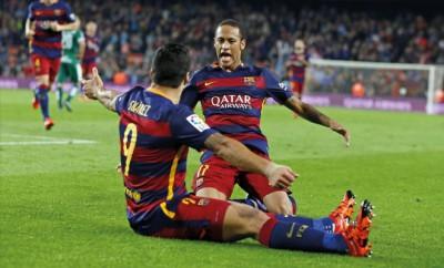 barcelona-messi-neymar-suarez