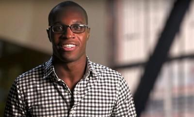 Pinterest Mitarbeiter startet Netzwerk für schwarze Ingenieure