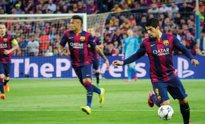fc-barcelona-neymar-messi-iniesta-suarez