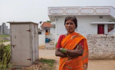 indien-banka-bioloo