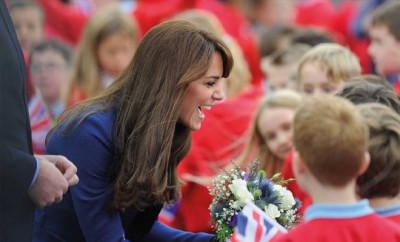 kate-Middleton-zwillinge