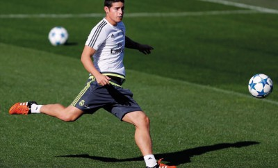 real-madrid-james