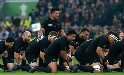 rugby-wm-finale-neuseeland-australien