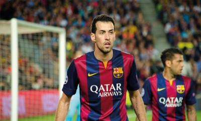 FC-Barcelona-sergio-busquets