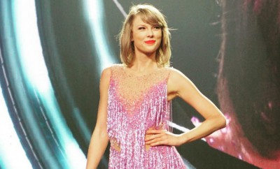 Selena Gomez - Taylor Swift hofft auf Trennung von Justin Bieber