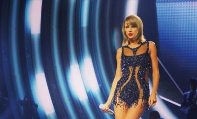 Taylor Swift und Calvin Harris sind nach wie vor ein Paar.