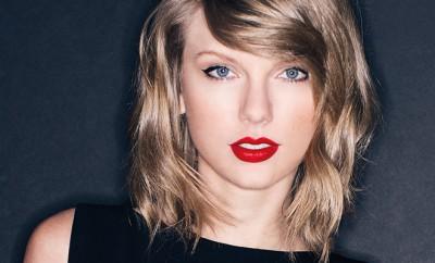 Radiosender möchte Jorja ihren größten Wunsch erfüllen: Taylor Swift treffen bevor sie Taub wird.