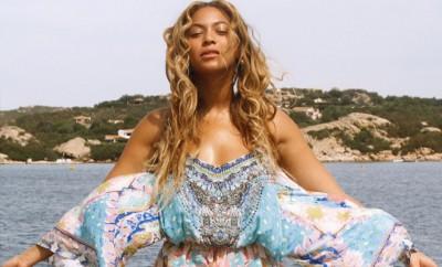 Adele hat kein Interesse an einer Zusammenarbeit mit Beyoncé.