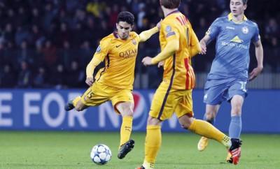 fc-barcelona-bate-champions-league