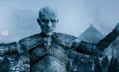 Ein Charakter wird in Game Of Thrones Staffel 6 wiederauferstehen.