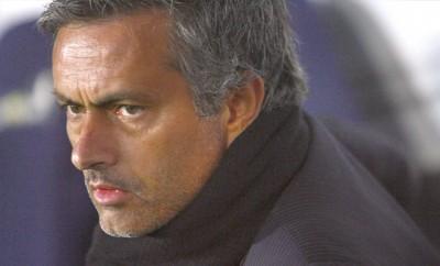 Mourinho hält Özil für die bessere 10 als Hazard.