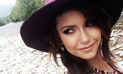 Nina Dobrev und Ashley Benson schon bald zusammen mit Zac Efron bei Baywatch?
