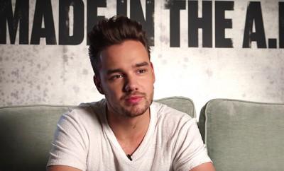 """One Direction stellt mit """"Wolves"""" und """"A.M."""" zwei weitere Tracks des neuen One Direction-Albums vor."""