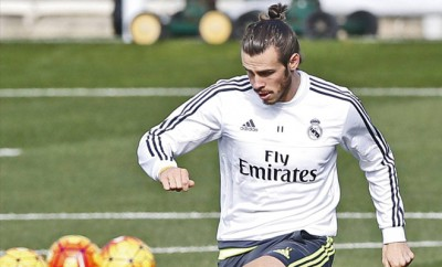 real-madrid-ohne-bale-benzema-psg