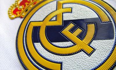 Real Madrid verzögert die Transfersperre.