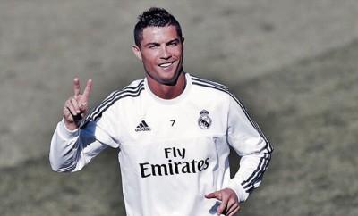 Das Verhältnis zwischen Cristiano Ronaldo und Real Madrid ist angespannt.
