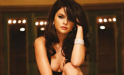 Selena Gomez flirtet mit Gigi Hadids BFF Samuel Krost.