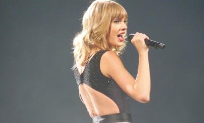 Jorjas Größter Wunsch ist es Taylor Swift zu treffen, bevor sie Taub ist.