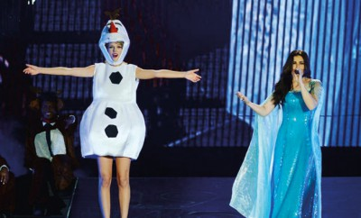 taylor-swift-olaf