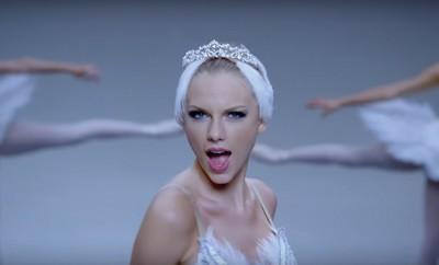 Taylor Swift gewinnt Streit um Shake it off!